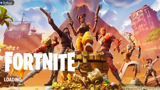 Comment télécharger FORTNITE Saison 8 Android Official HD (Travailler n'importe quel Ram 3Go 100%)