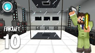 funcraft-10-quad-ore-science-lab