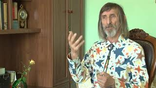 Совет от астролога Александра Астрогора - Что такое формула души?