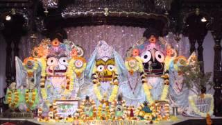 BHAJI BHAJI TO NAMA CHAKANAYANA BY SHANTILATA BARIK ; EDITED BY SUJIT MADHUAL
