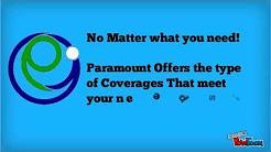 Paramount Insurance Group