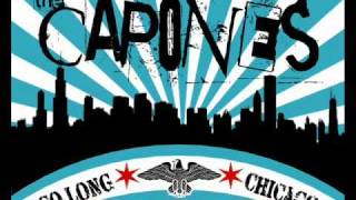 Watch Capones So Long Chicago video