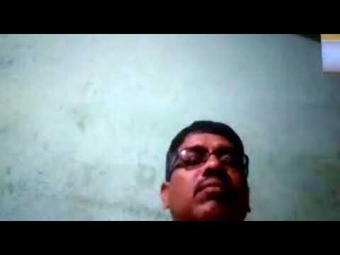 Live ShakatiPat kundalini In Karnataka by Swami Vinodanand Guru.+91 9511607447 what's app