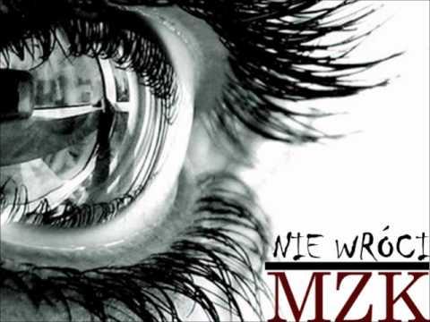 MZK - Nie wróci