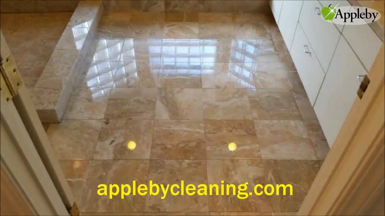 Appleby Cleaning | Cleaning Fine East Bay Homes Since 1955