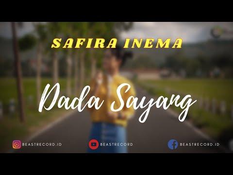 safira-inema---dada-sayang-lirik-|-dada-sayang---safira-inema-lyrics