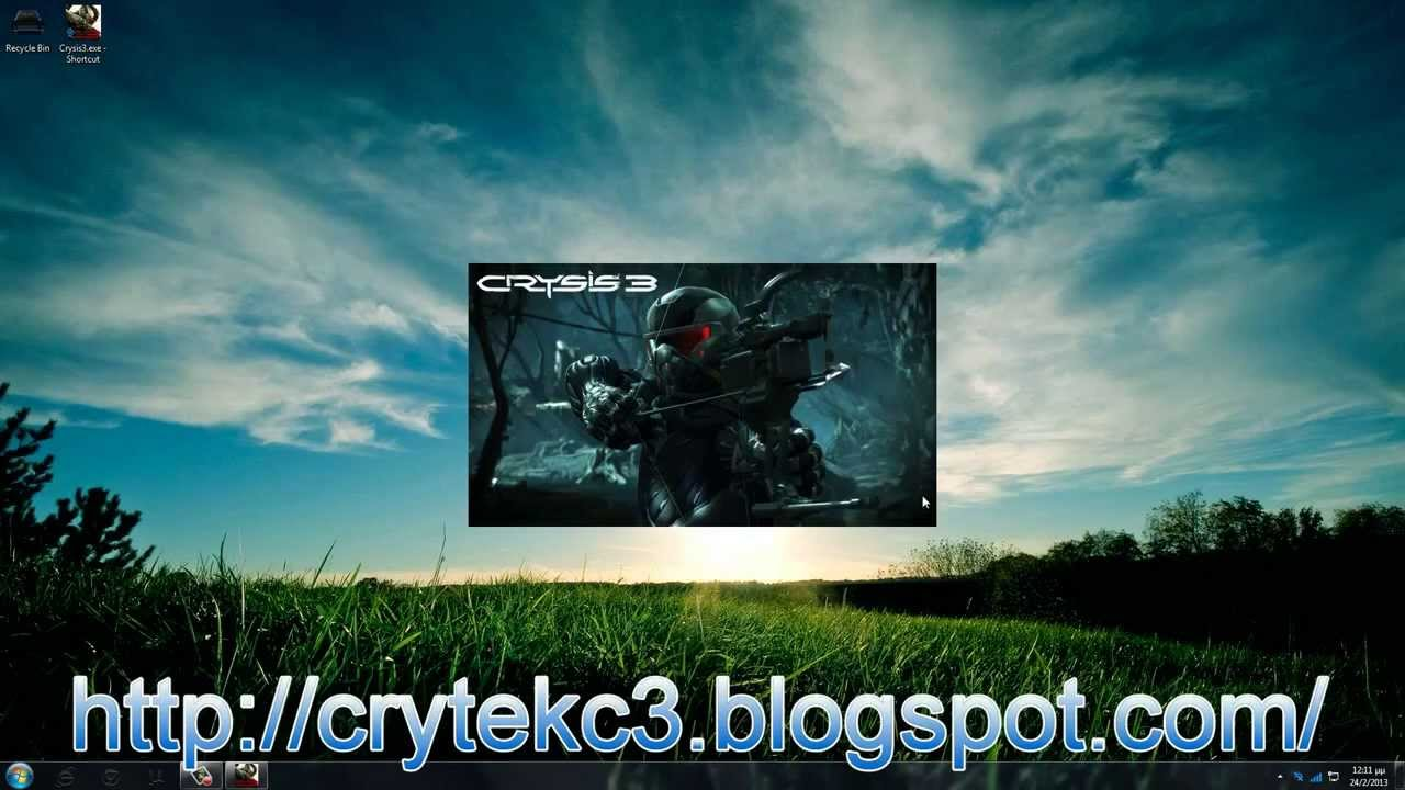 Crysis 3 directx 10 patch l'oreal professionnel best.