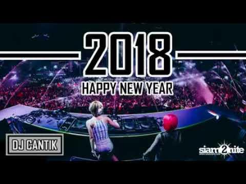 DJ SODA TAHUN BARU 2018   HAPPY NEW YEAR 2018