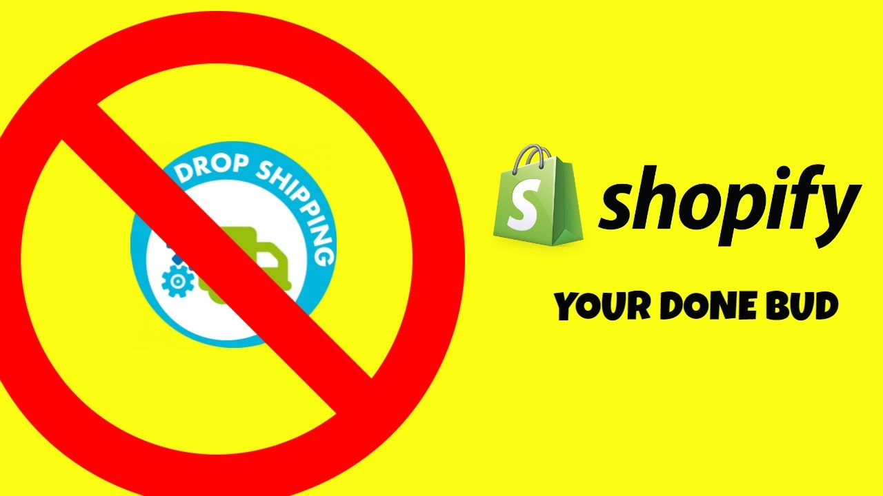 How To Make Money Off Ebay Does Stripe Allow Dropshipping