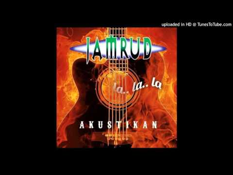 Jamrud - Kabari Aku (Acoustic)