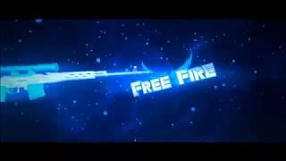 Achei a Melhor Rota Do Free Fire ? ShadowTV FF Oficial