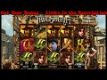 The True Sheriff Slot Machine - Top Online Casinos for USA Players 2018