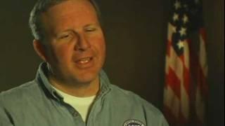 EPA Onboarding:  On-Scene Coordinator