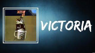 The Kinks   Victoria (lyrics)