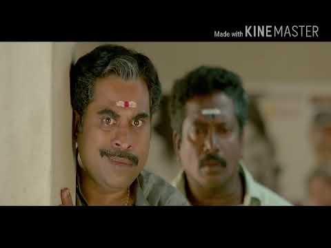 Malayalam new film trailer Aana...