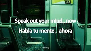 Baixar Alok, Bruno Martini feat. Zeeba - Hear Me Now sub español +lyrics ♥♥