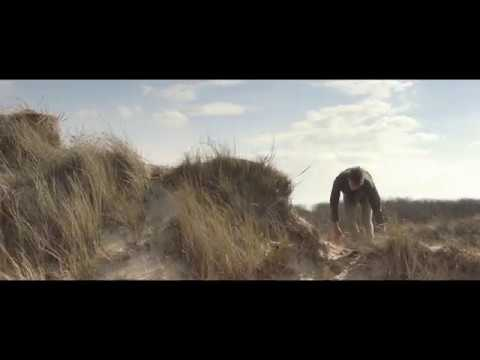 HEIN COOPER - RUSTY feat Morgane Imbeaud (Remix Official Video)