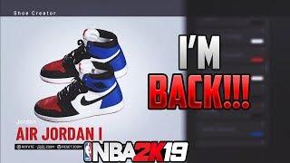 NBA 219 JORDAN DEAL