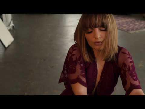 Cut Me Off (ACOUSTIC)- Rachele Lynae