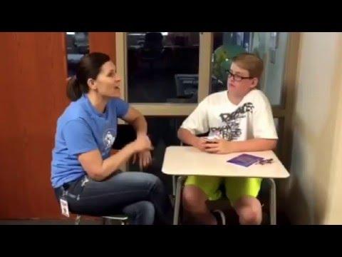 Beadle Bulldogs commercials