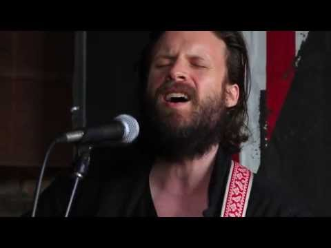 Father John Misty - Chateau Lobby #4 (in C For Two Virgins) - Live at Lightning 100