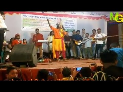 Boyati song - Boyati song Video - Boyati song MP3