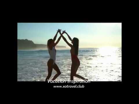 JenniferLopezVEVO  - Jennifer Lopez - Ain&39;t Your Mama - JenniferLopezVEVO