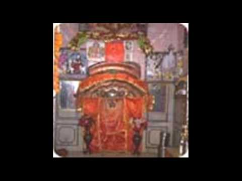 Phullan Da Banaya Tera Haar (Narinder chanchal)