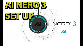 AI Nero 3 Unboxing \u0026 Setup \\\\ BY FAR Our Favorite Wavemaker
