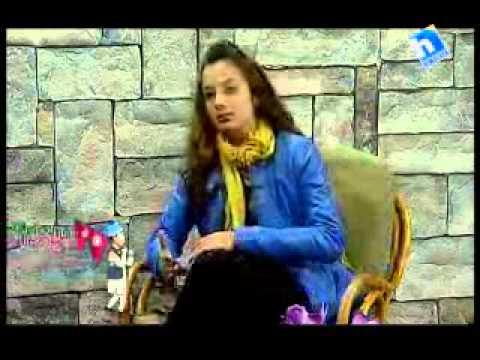 Apno Nepal Apno Gaurab with Akansha...