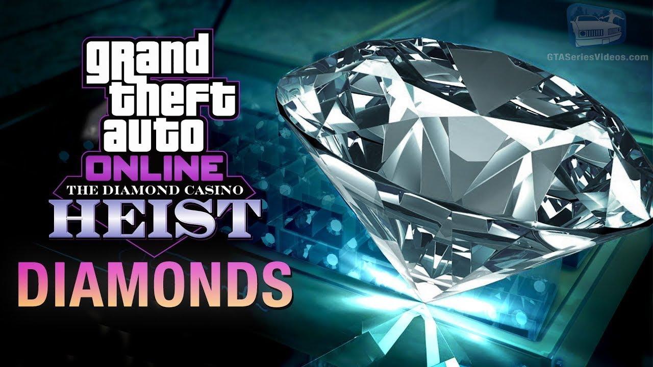 Gta Casino Heist Guide