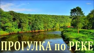 2015 Рыболовный Каяк Прогулка по Реке (Fishing Kayak Out on Labor Day)(, 2015-09-11T18:00:17.000Z)