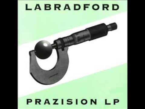 Labradford  - Prazision (1993) FULL ALBUM