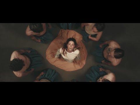 Evergreen - Aux Echos (Music Video)