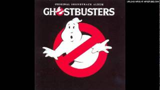 Elmer Bernstein - Main Title Theme
