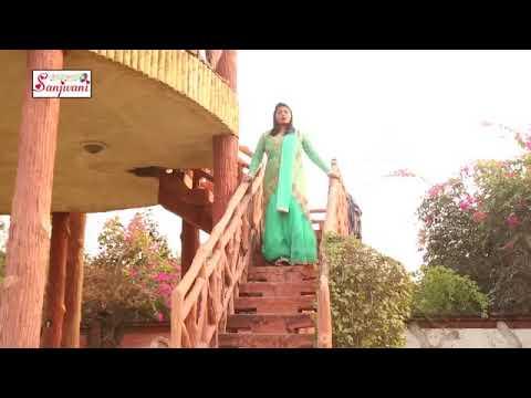 Akash kumar Bhojpuri video new song 2017
