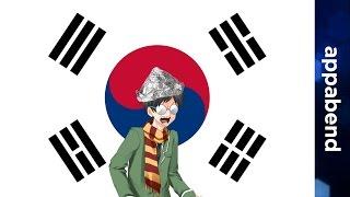 Our Prophet Kenji