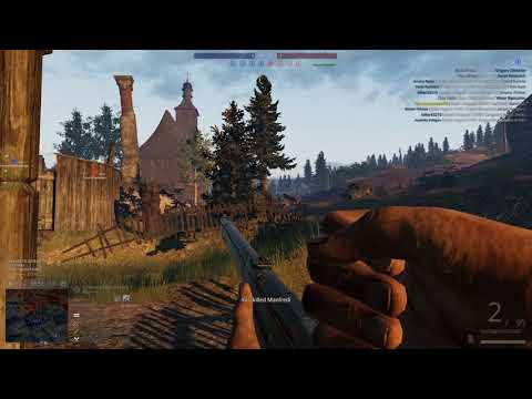 Tannenberg   Russikes  