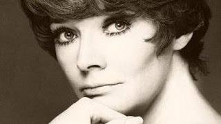 Top Tracks - Polly Bergen
