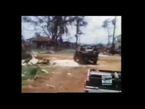 An Loc Thoi Chien 1-1972.mp4