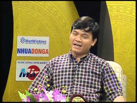 Nguyễn Xuân Phú - Gương mặt doanh nhân tiêu biểu