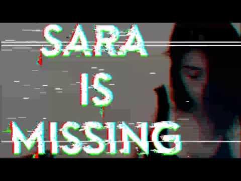 free games like sara is missing