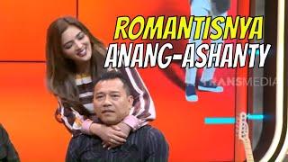 Download lagu [FULL] Anang-Ashanty: Cinta, Karya, dan Atta | ADA SHOW (22/08/20)