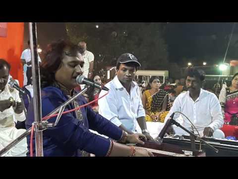 Kya Bharosa  Hai Is Zindagi Ka || क्या भरोसा है इस ज़िन्दगी का ।।KAMLESH HARIPURI 09757409526