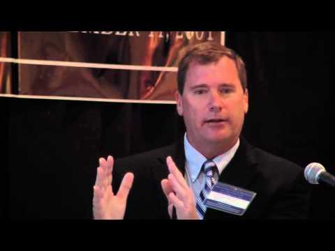 The Toronto Hearings on 9/11 Uncut - Jonathan Cole (Full Presentation)