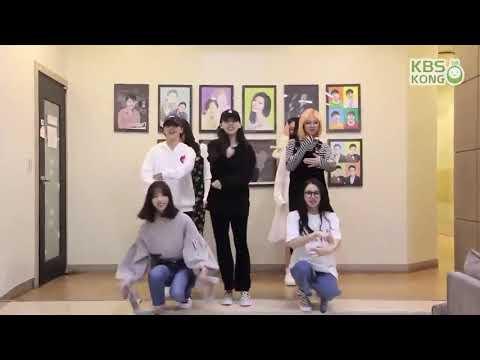 TWICE (트와이스) - What Is Love? 2x Faster Dance