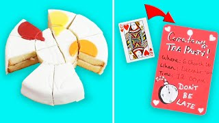 17 Party Crafts Your Kids Will Love