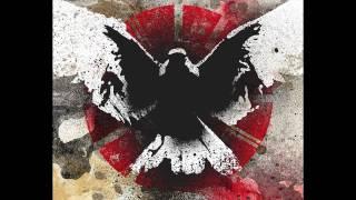 Converge - Grim Heart/Black Rose