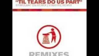 Heavens Cry - Till Tears Do Us Part (Jon Langford Remix)