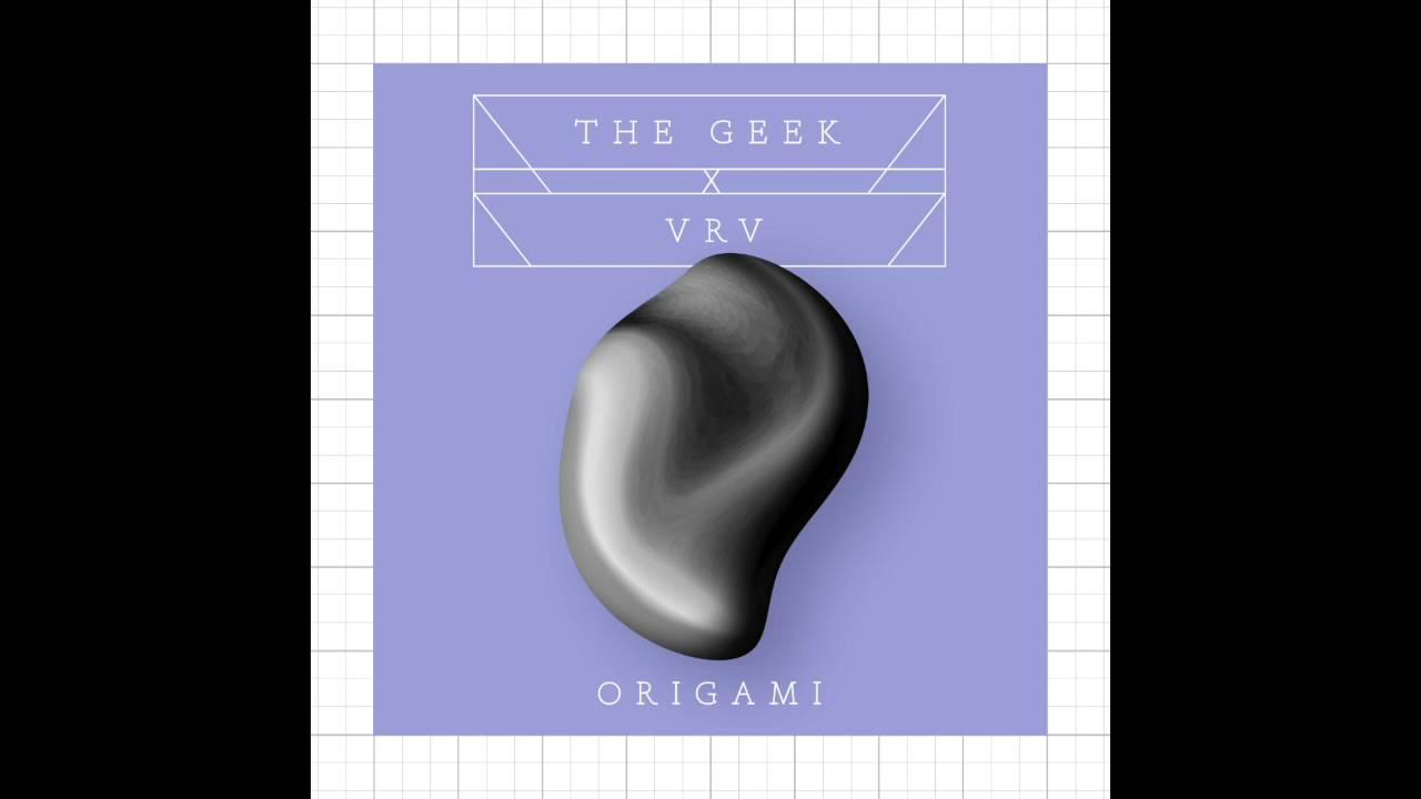 The Geek x Vrv – LA 97' Lyrics | Genius Lyrics